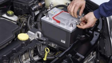 How to choose a battery for your truck?