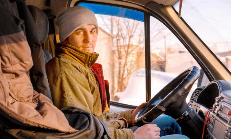 How to Make Your Truck Heater Hotter?