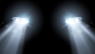 Photo of How to Make Your Truck Headlights Better?