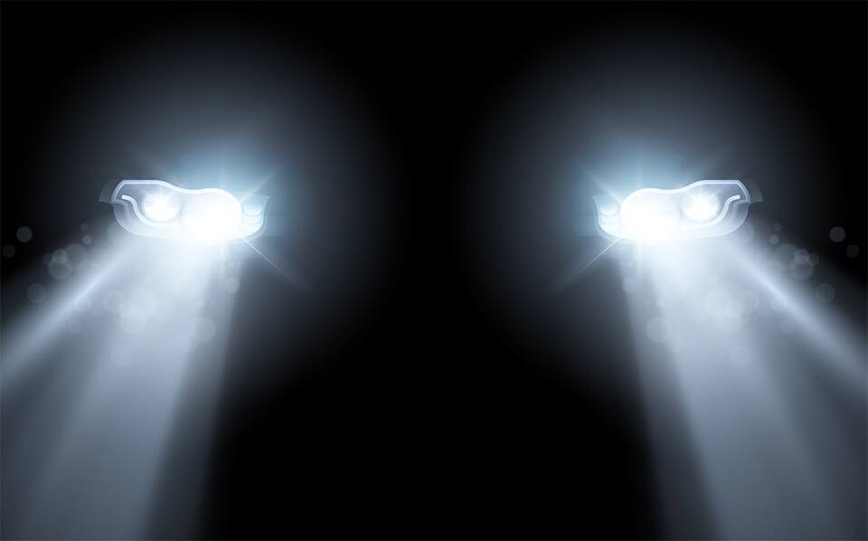 How to Make Your Truck Headlights Better?