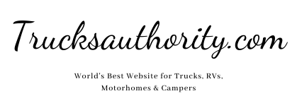 Trucksauthority.com