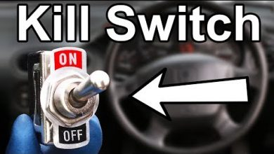 Photo of How to Install a Kill Switch on a Truck?