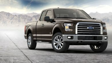 Photo of How to get better MPG with Ford F150 EcoBoost?