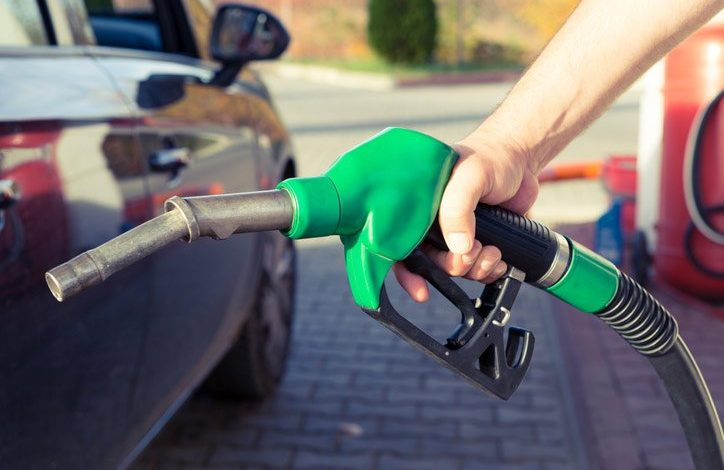 Can You Use Regular Diesel in a Biodiesel Truck?