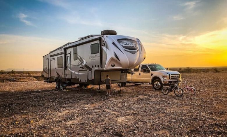 What are the Worst Travel Trailer Brands?