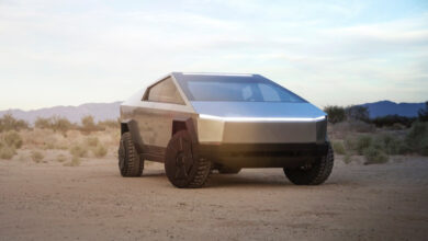 How to Cancel Tesla Cybertruck Order?