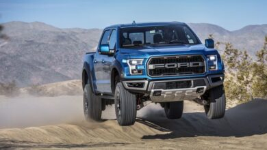 Why Are Ford Trucks So Expensive?