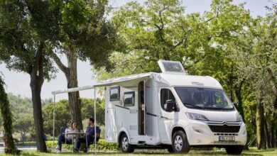 How Often Does a Motorhome Need a Habitation Check?
