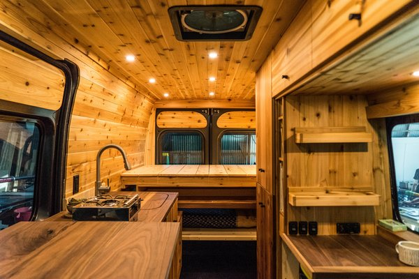 How to Replace RV Ceiling Lights?