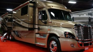 Can You Buy an RV Directly From The Manufacturer?