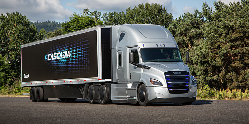 How Much Does a Freightliner Cascadia Truck Cost?