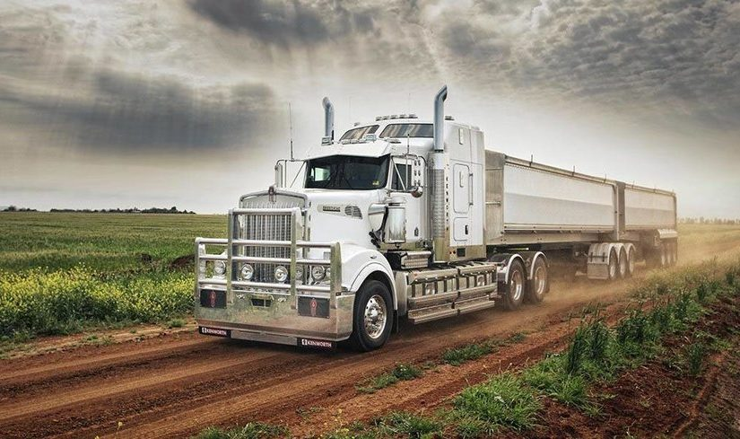 How Much Does a Kenworth Truck Cost?