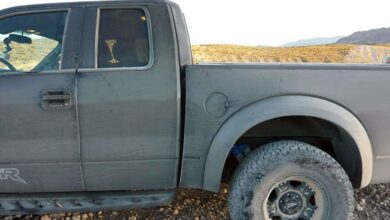 How Much Does it Cost to Replace a Frame on a Truck?