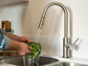 How to Install a Dura Faucet in an RV?